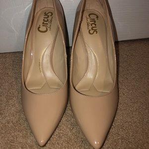 Brand new Sam Edelman heels